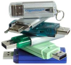 cara dan langkah mudah membuka flashdisk saat file system windows ...
